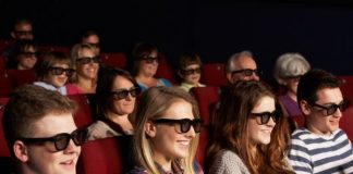 5 Motivational Movies for Better Writing