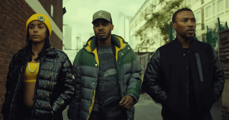 , Top Boy Season 4 Release Date And Who Is In The Cast?