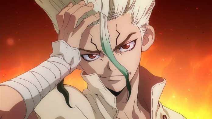 Dr Stone Stone Wars Season 2 Release Date And Everything Pop Culture Times