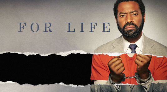 For Life Season 2, For Life Season 2 Release Date, Cast, Plot And Everything