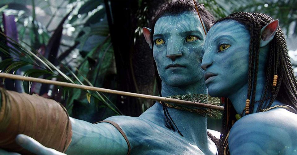 , James Cameron's Avatar Release Date & Gameplay?