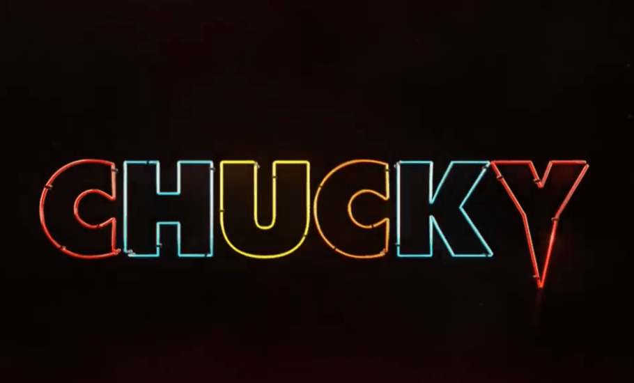 Chucky Season 1 Release Date And Who Is In Cast Pop Culture Times