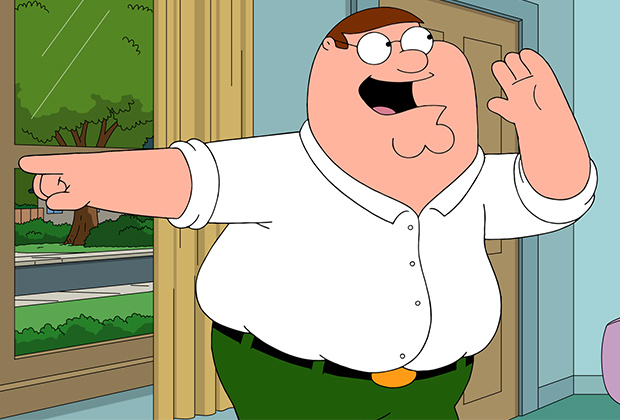 , Family Guy Season 19 What Is Release Date, Cast And Plot