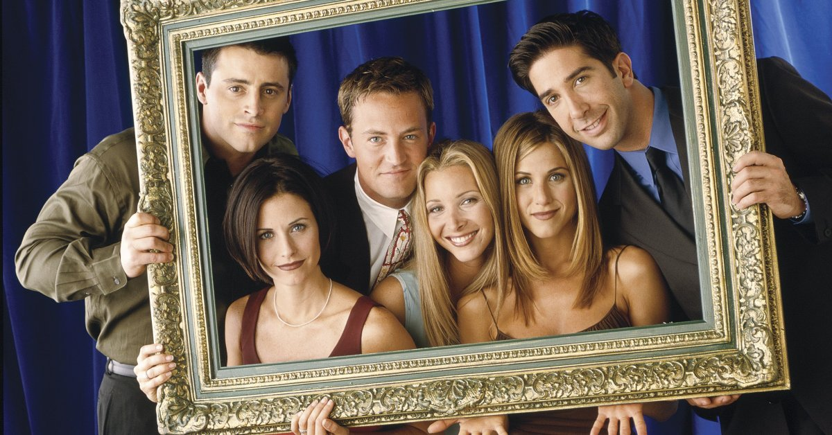 , Friends Reunion Season 11 Release Date, Cast And More