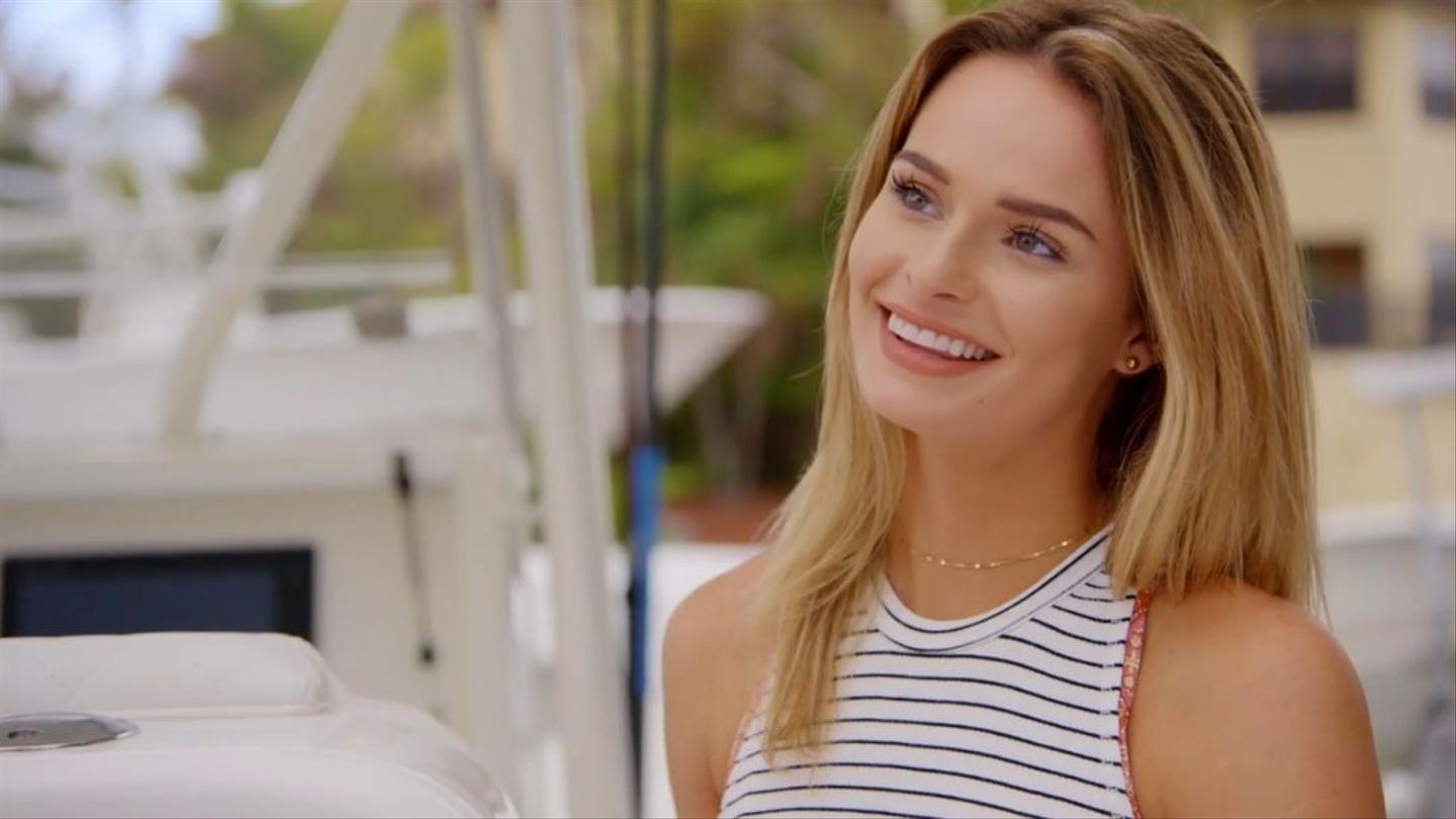 , Siesta Key Season 4 Release Date And Who Is In Cast?