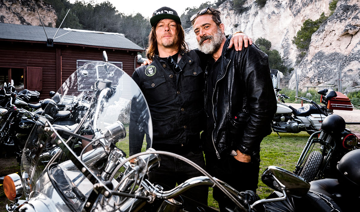 , Ride With Norman Reedus Season 5 Release Date And Who Is In The Cast?