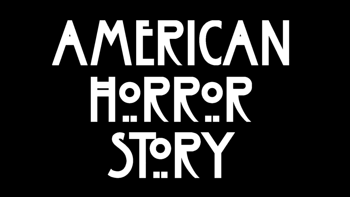 American Horror Stories tv show poster
