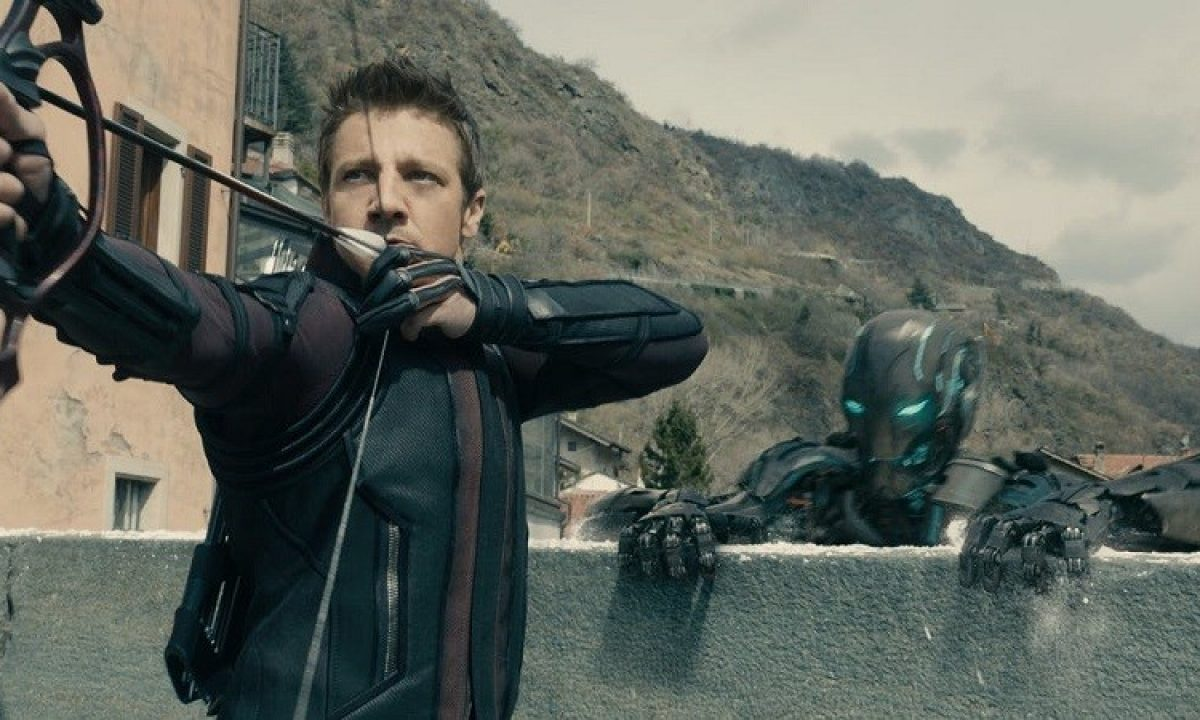 When is Hawkeye Season 1 Coming? Latest Updates - Pop Culture Times