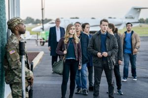 Manifest Season 4: Netflix Release Date, Cast & What to Expect
