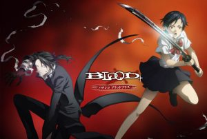 Best Anime-Horror Films and TV Shows that will Give You the Chills!