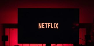 Best Movies, TV Shows & Animes To Binge-Watch on Netflix this August 2021