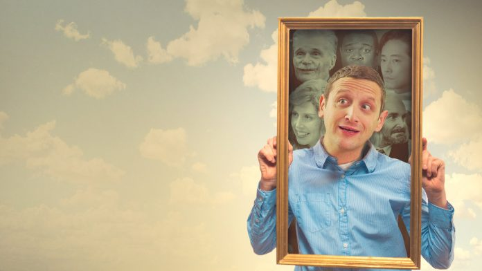 I Think You Should Leave with Tim Robinson Season 2