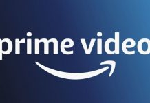Kickstart Your August with The Best Bingeworthy Movies on Amazon Prime Video
