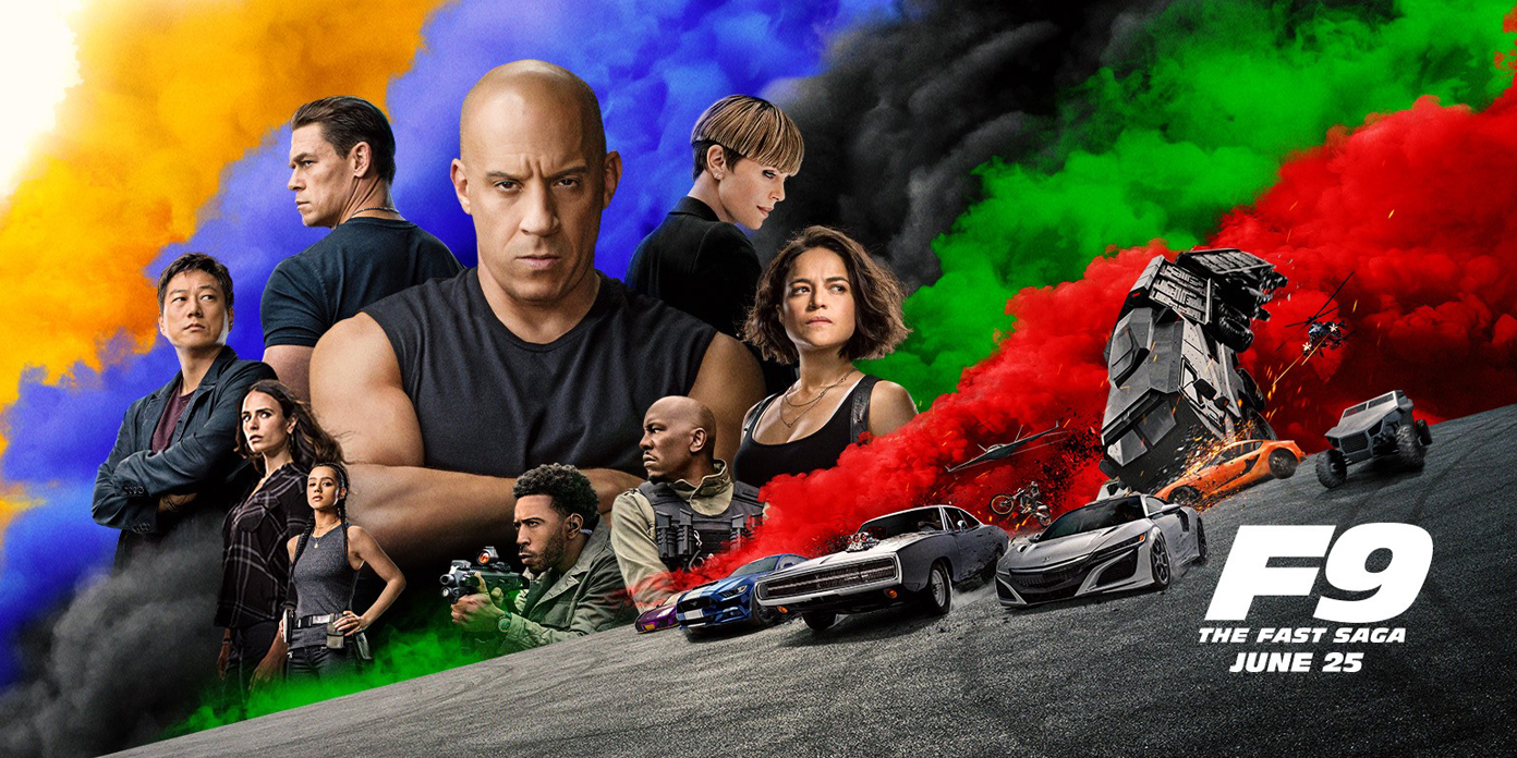 Fast and Furious 10: What's Next For Dom And The gang?