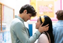 Top 10 Most Popular Teen Movies on Netflix- IMDB Ratings and Rotten Tomatoes
