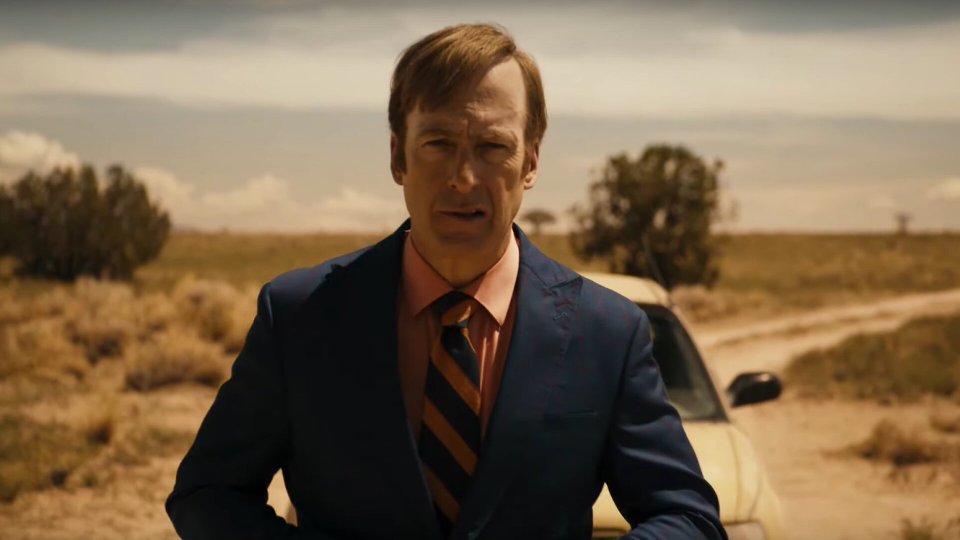 Better Call Saul Season 6: Expected Release Date, Plot, Cast & Characters