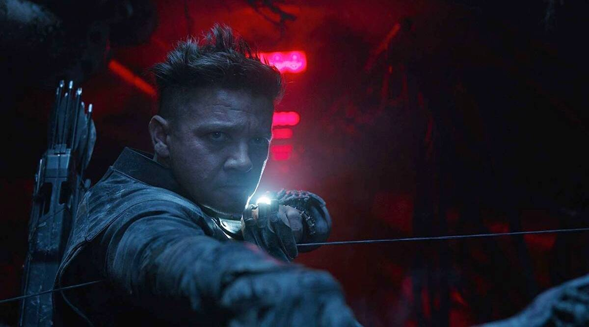 Hawkeye: Preview, Spoilers, Air Date and Time-Classy Information