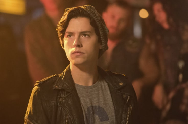 Riverdale Season 5: The Town Still Has Stories To Tell!