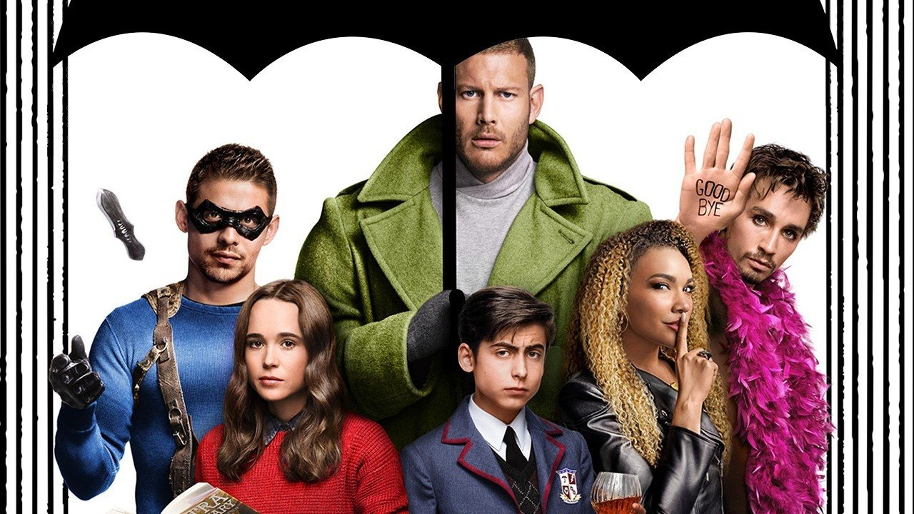 The Umbrella Academy Season 3: Plot, Characters & Release Date Unravelled