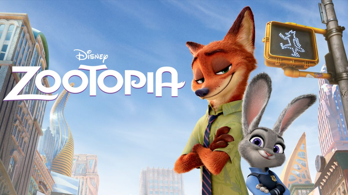 Best Movies available on Disney +
