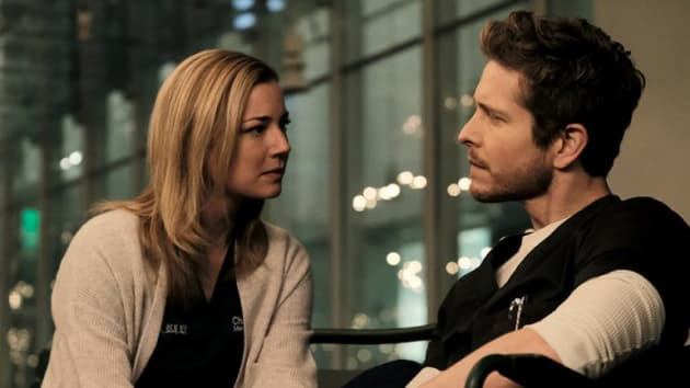 The Resident Season 5 Plot, Cast and What To Expect?