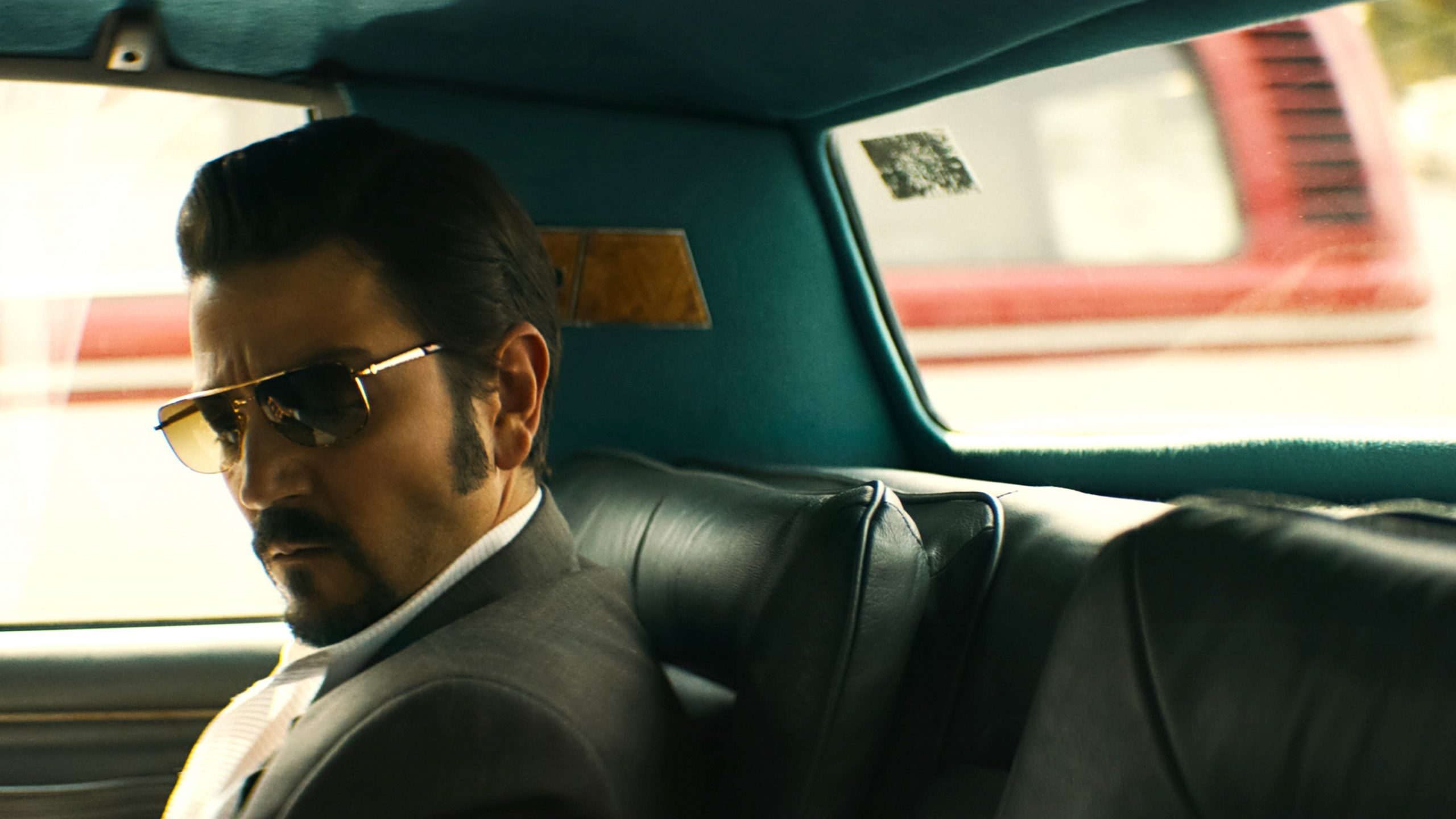 Netflix's Narcos Mexico Season 3: Renewal Update and Release Date