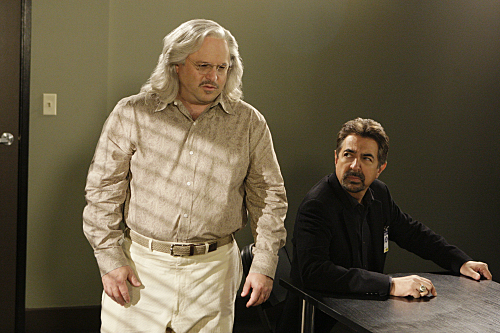 17 Mind Blowing Episodes of Criminal Minds to Watch