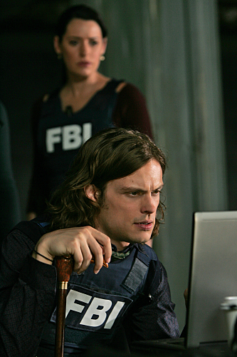17 Mind Blowing Episodes of Criminal Minds to WATCH Right Now