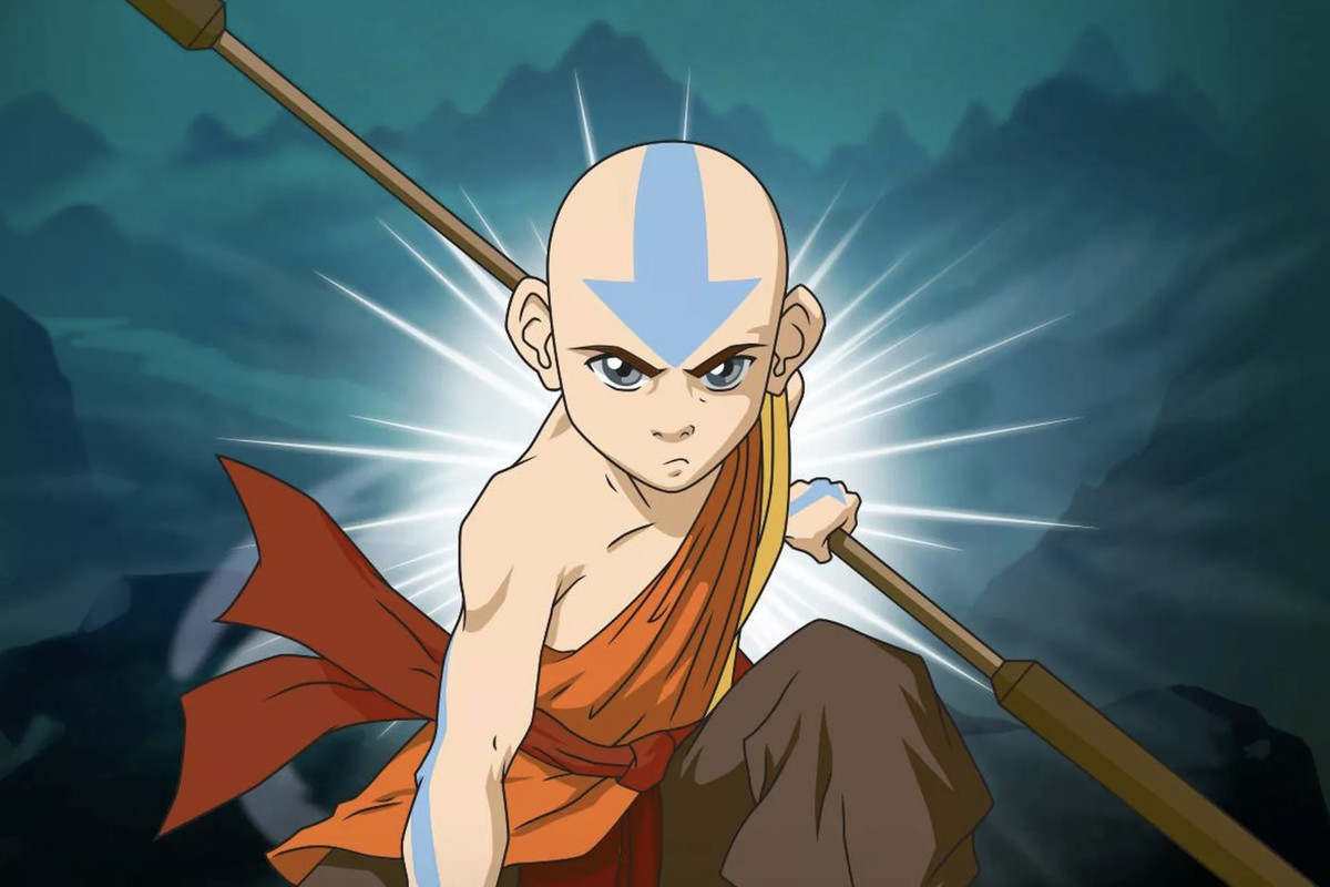 Netflix's Live-Action Show Avatar: The Last AirBender' Confirms the Main Cast